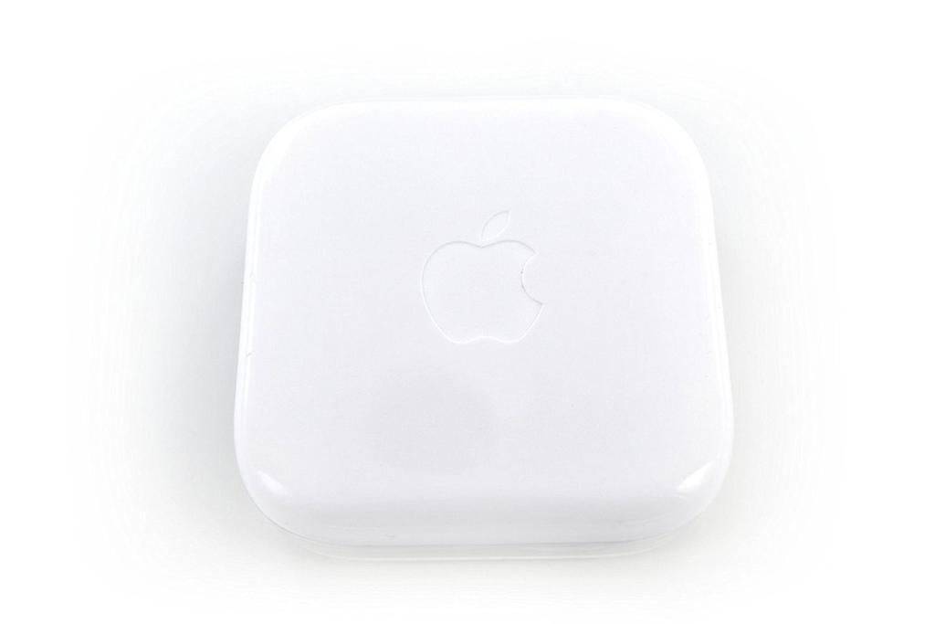 Apple EarPods remote control microphone MD827ZM/B 3, 5 mm BULK