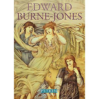 Edward Burne-Jones by Ann S. Dean - 9780853728832 Book