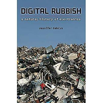 Digital Rubbish
