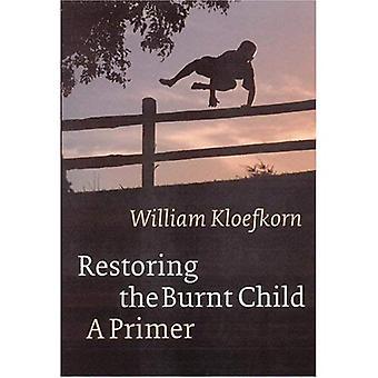Genoprette den brændt barn: en Primer