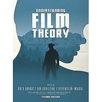 Teoría de comprensión de la película