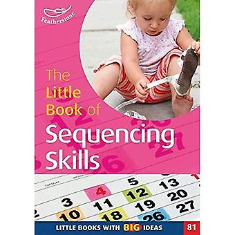The Little Book of Sequencing Skills (Little Books)