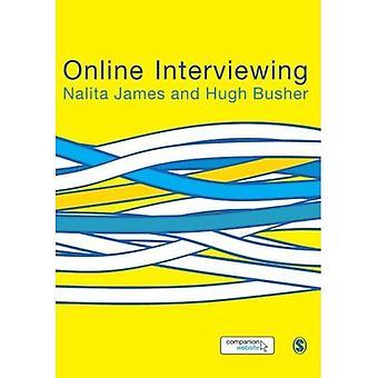 Rozmowy online