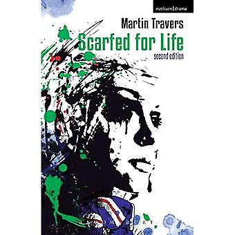 Scarfed for Life: 2nd Edition (Modern Plays)