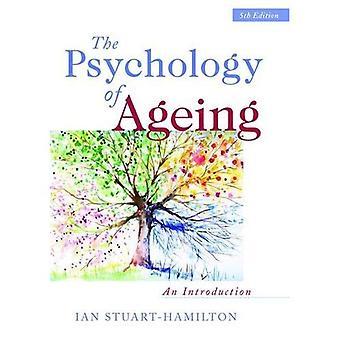 La psychologie du vieillissement