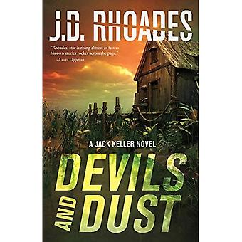 Devils and Dust (Jack Keller)