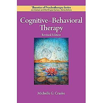 Kognitive Verhaltenstherapie (Theorien der Psychotherapie-Serie)