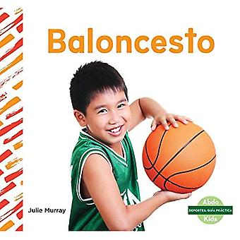 Baloncesto / basket (Deportes: Guia PraCtica sport hur man)