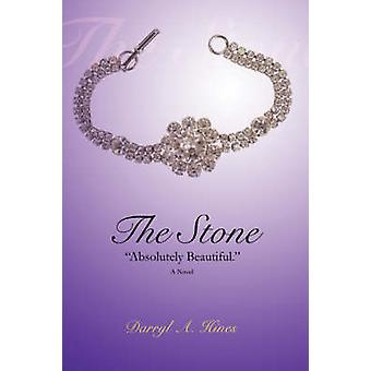 The Stone by Hines & Darryl A.
