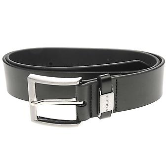 Kangol Kids Boys Plain Belt Junior