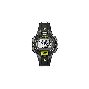 Timex Ironman T5K809 Мужской часовой хронограф