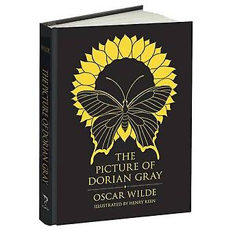 Picture of Dorian Gray by Oscar Wilde - 9781606600870 Book