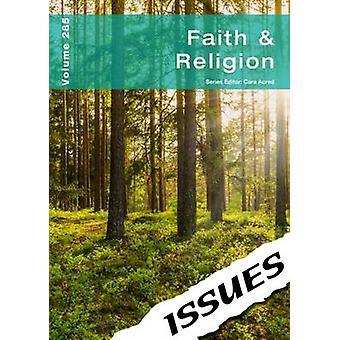 Faith & Religion by Cara Acred - 9781861687173 Book