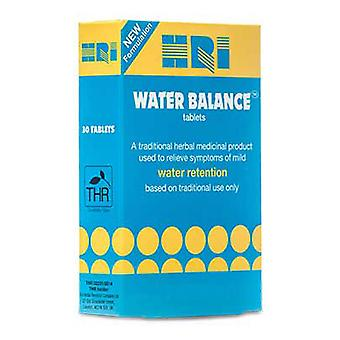 Water-balance-tablets - 60 Tablets