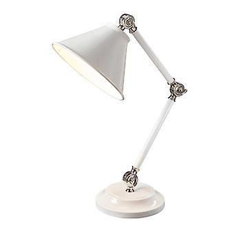 Provence Element Mini bordslampa