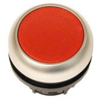 Pushbutton Red Eaton M22-D-R 1 pc(s)