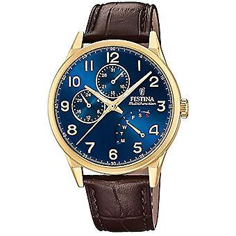 Festina Clock Man ref. F20279/B