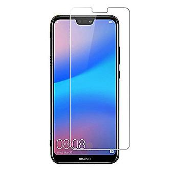 Screen Protector Tempered Glass 9H (0,3 MM) Huawei Honor 10 Lite