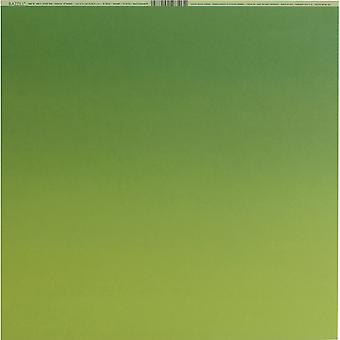 Bazzill Ombre Cardstock 12