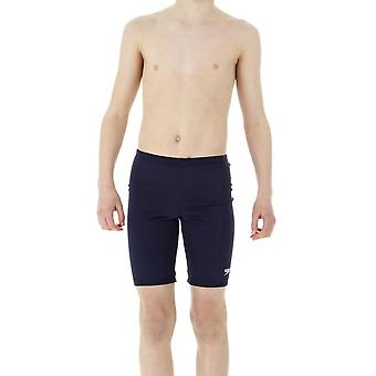 Speedo Endurance Junior Jammer Shorts
