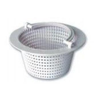 Toi Skimmer Basket (Garden , Swimming Pools , Cleaning)