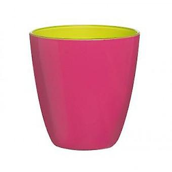 Luminarc Vaso 25 Granny / Pink Spring Break