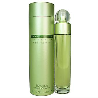 Perry Ellis Reserve for Women 3.4 oz EDP Spray