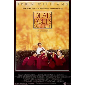 dead poets society mirrors freire s problem posing education & whole purpose of education is to turn mirrors into windows& by sydney d harris & fantastic quote that reminds dead poets society dead poet's society.