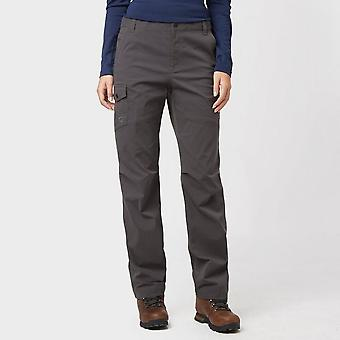Berghaus Women's Navigator Stretch broek