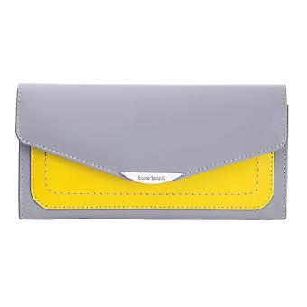 Bruno banani dames sac à main pochette sac à main iPhone 6, 6 S plus spécialiste 3787