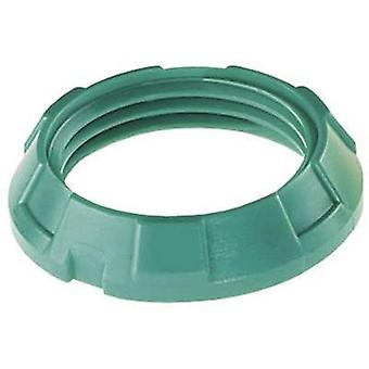 ODU KM1 311 002 934 005 Accessory For MEDI-SNAP Circular Connector
