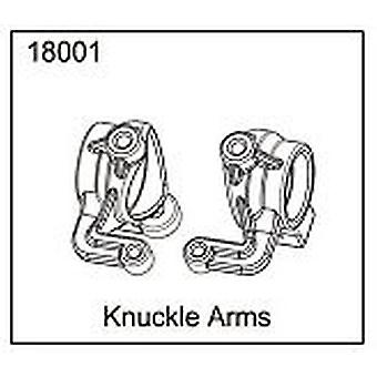 Arms Knuckle