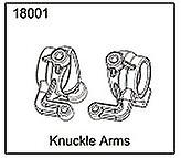 Knuckle Arms