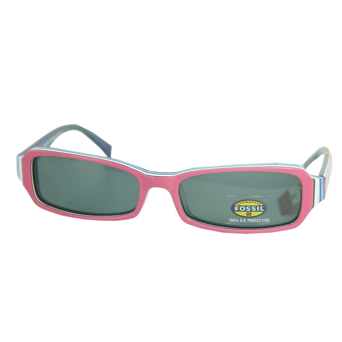 Fossil sunglasses San Cristobal PS3510660