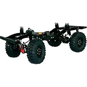 Amewi D90 RC model car Electric Crawler 4WD ARR