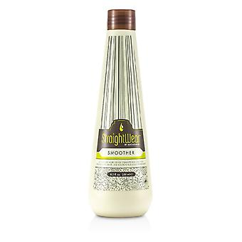 Macadamia Natural Oil StraightWear Smoother 250ml/8.5oz