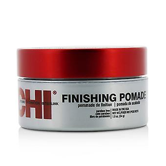CHI Finishing Pomade 54g/1.9oz