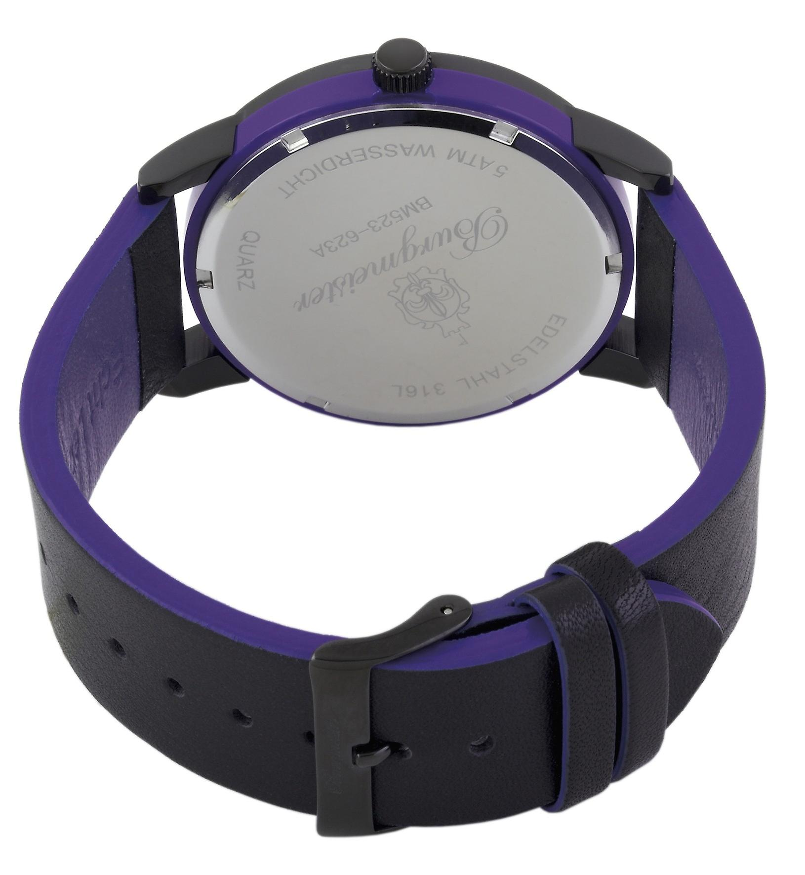 Burgmeister Ladies  Watch Ibiza BM523-623B