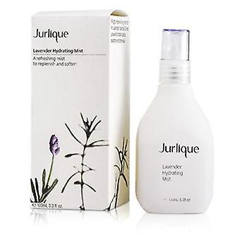 Jurlique Lavender Hydrating Mist - 100ml / 3,3 oz