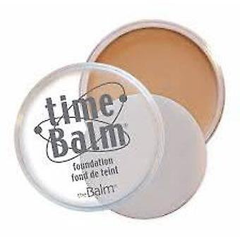 Balsam TimeBalm Foundation Medium (kvinde, Makeup, ansigt, Foundation)