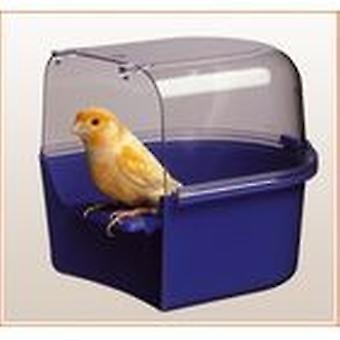 Voltrega Outdoor Bath (Birds , Bird Cage Accessories , Bird-Baths )