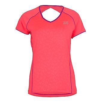 TAO kvinder puls T-Shirt-64273 82040
