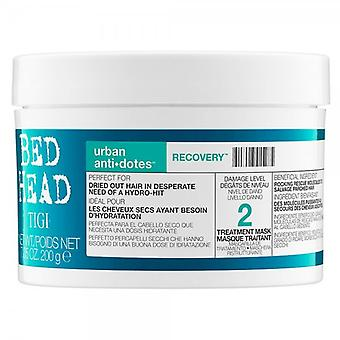 TIGI Bed Head TIGI Bed Head Urban Antidotes Recovery masque