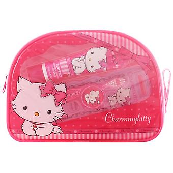 Hello Kitty Charmmy Kitty - Mini Bag (Enfant , Parfums)