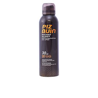 INSTANT gloed zon spray SPF30
