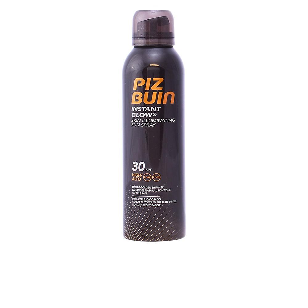 Éclat Solaire Buin Spf30 Instantané Piz Spray Unisexe Ml 150 ZPTOuikwX