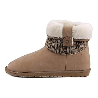 Rampage Women's Parvin Round Toe Cold Weather boot