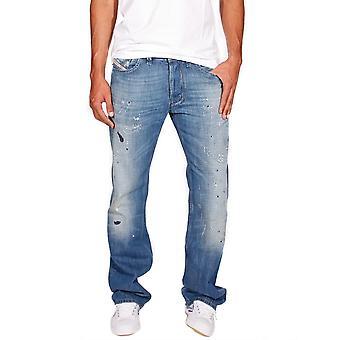 Diesel Larkee 008YF Jeans