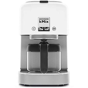 Kenwood Coffee Maker COX750WH White