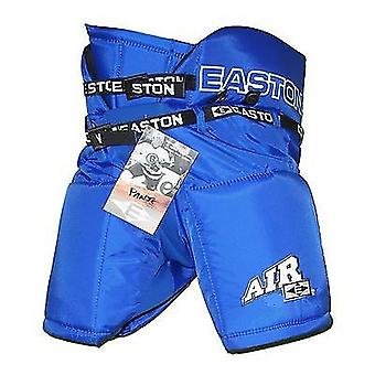 Easton synergy air pants 700 junior
